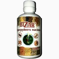 Бизар для семян - инсектицидный протравитель семян