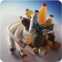 Рукава для пищевых продуктов