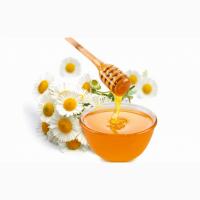 Продам натуральный майский мёд