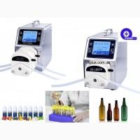 Лабораторный дозатор 100 мл/ мин ЛДСТ 10-100