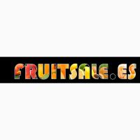 Хотите увеличить экспорт замороженных фруктов?