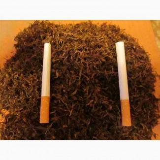 Купить табак для сигарет дешево в розницу где в нягани купить электронную сигарету