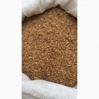 Продам табак фабричной порезки от 300гр.кг