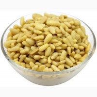 Pine Nut for sale / Almond nut for sale