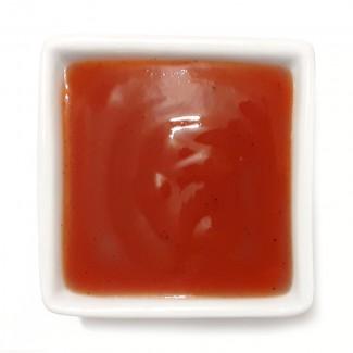 Томатная паста опт