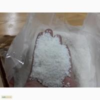 Кокосова стружка (опт та роздріб) fine, medium