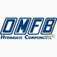 Ремонт гидромоторов и гидронасосов OMFB