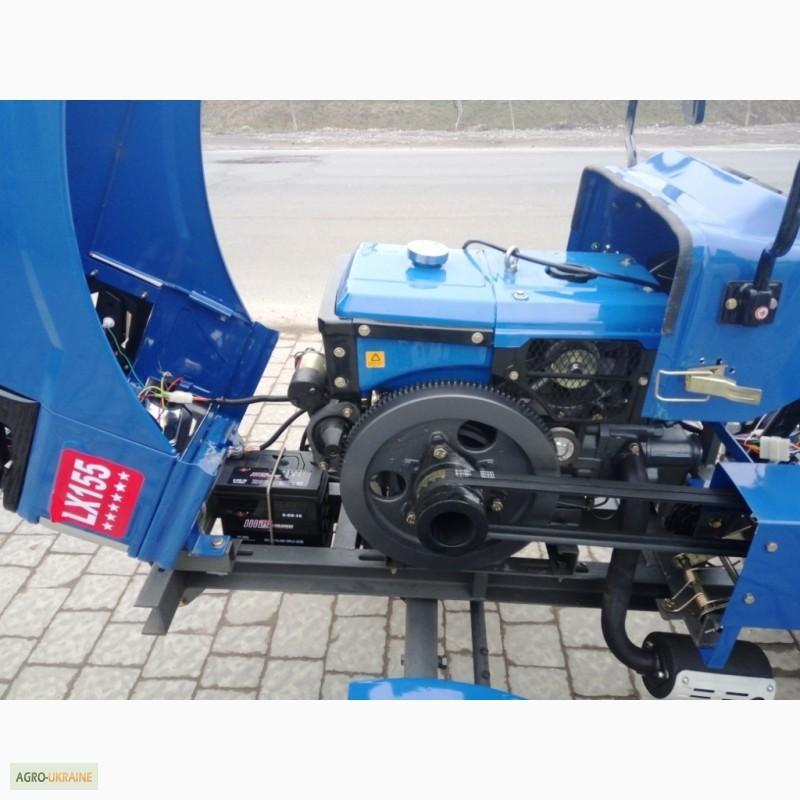 Аккумуляторная батарея   Тракторы МТЗ-80 и МТЗ-82.
