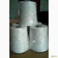 Нить мешкозашивочная 1300 гр