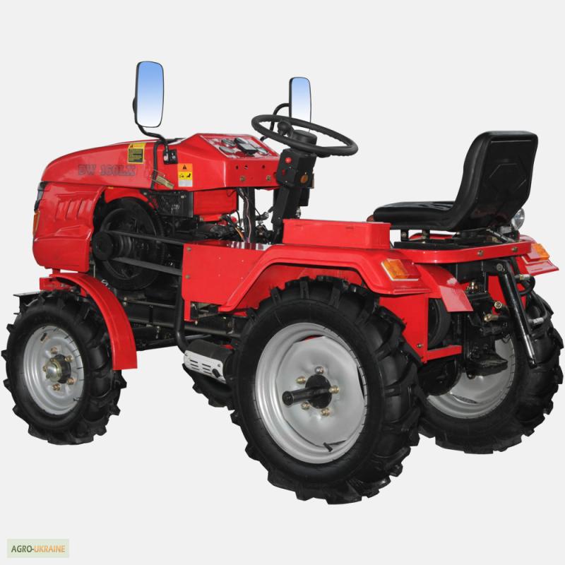 Светотехника - запчасти на трактора от Arsenalzp.ru. Цены.