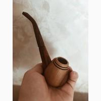 ПРОДАМ Тютюн / табак Вірджинія / Вирджиния 250-1 кг ГІЛЬЗИ МАШИНКА ЛЮЛЬКИ ТРУБКА ПОРТСИГАР