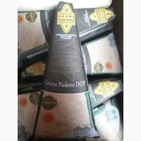Продам сыр пармезан