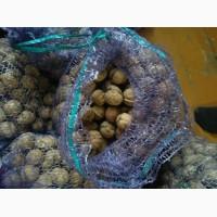 ПРодам орех грецкий в сетках по 20 кг на бой