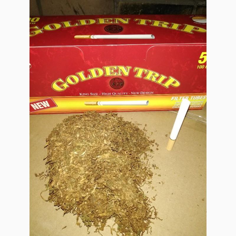 Купить табак средней крепости для сигарет сигареты купить в самаре