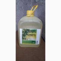 Хлормекват-Хлорид 750 - Регулятор росту, який сприяє інтенсивному вирощуванню зернових