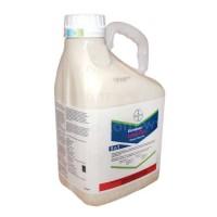 Купить гербицид Бетанал максПро