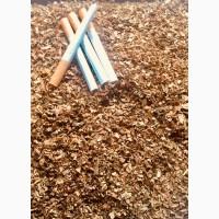 Продам табак хлопьями 220грн 200 ОПТ