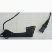 F05010588 Фотоелемент сівалок Гаспардо (05010588 датчик висіву GASPARDO)