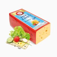 Продаж сиру ТМ Spomlek, Ryki, Sierpc, Mlekovita, Lazur, Arla