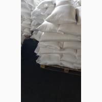 Продам кукурузную муку оптом (кондитерская)