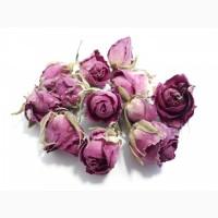 Rosebud, Бутон роз (сушеные)