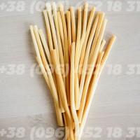 Сыр сулугуни (сир сулугуні) копчёный (копчений) (коса, палочка, чечил)