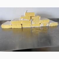 Продам масло Селянське солодко вершкове на експорт