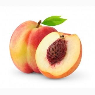 Куплю персик на переработку