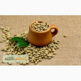 Кофе в зернах арабика купить caffe 100