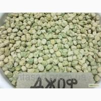 Семена овощевого ( сахарный) гороха Джоф 37тонн по цене 15 000грн /т