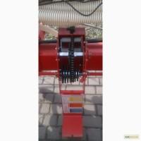 Цепь F06080168R приводная сеялки Gaspardo