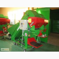 Полуавтоматическая фасовочная машина (дозатор весовой) ВСП-50