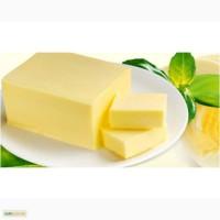 Экспорт. Масло сладкосливочное 73% жирность. Монолит