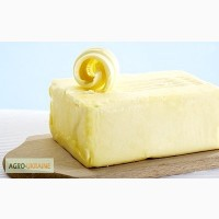 Продам масло сливочное 73% ГОСТ, монолит