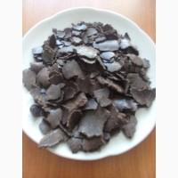 Продам какао чіпси для виготовлення какао-порошку