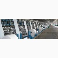 Рукав полипропиленовый 150 см фольдированый от завода-производителя
