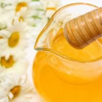 Лучшая цена на мед.Оптом от 500 кг