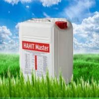 НАНИТ Master - концентрированное комплексное хелатное удобрение