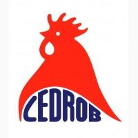 Продам фарш куриный (ММО) производство польского концерна CEDROB