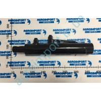 G16610140 Гідроциліндр підйому маркера Gaspardo (G16610140R Гаспардо)