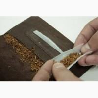 Продам табак качественный верджиния нарезка лапша-отменное качество гарантирую