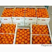 Продам Апельсин с Турции