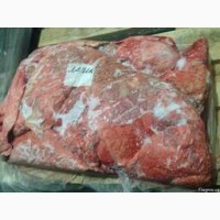 Продам Легкое говяжье (Аспирационное)
