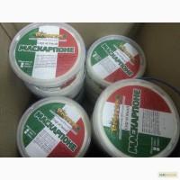 Продам оптом Маскарпоне ТМ Ericren - Итальянское производство сыров в Укарине