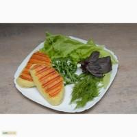Продам Сыр для гриля Халуми. производство и оптовая продажа