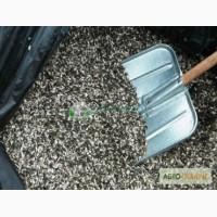 Продам шелуху(лузгу) семечки подсолнечника в г.Черкассы