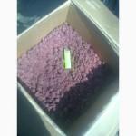 Продам клубнику сушеную 2017