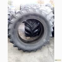 Шины бу тракторные 13.6R24 и 16.9R34. В Украине бу, новые колеса и авто камеры