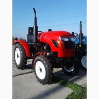 Продам міні-трактор Xingtai-244
