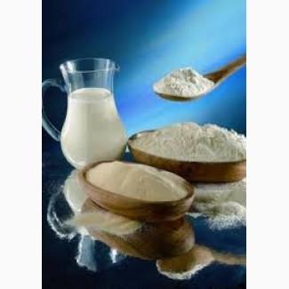Терміново продам від поставщіка сухе знежирене сухе молоко від виробника
